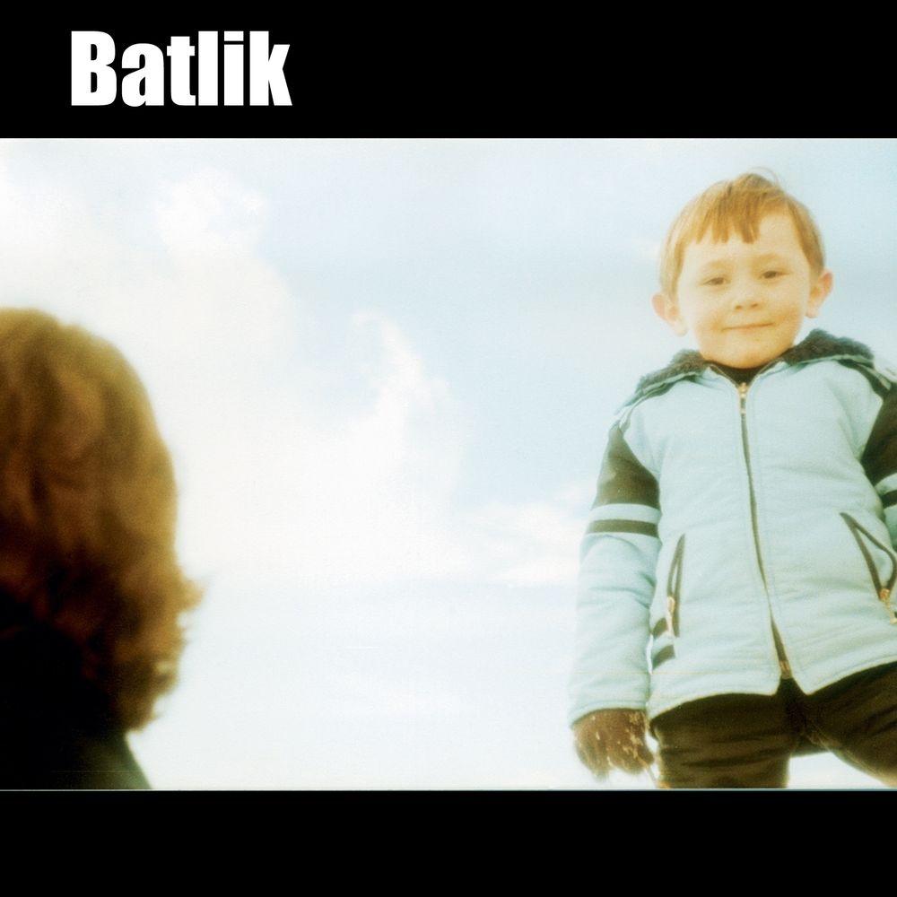Batlik - Eponyme
